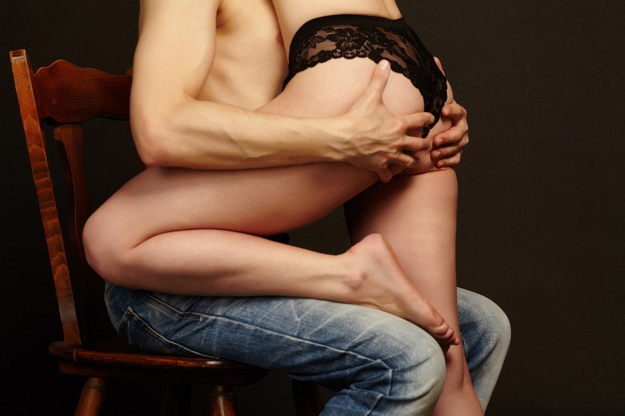 Couples Hookup Sites